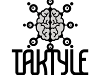 TAKTYLE_logo2_black&brainG-1080