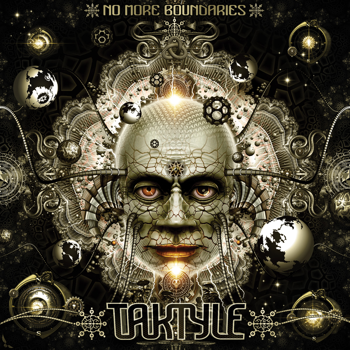 Taktyle-No_More_Boundaries