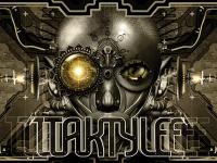TAKTYLE_EP2-banner-XL