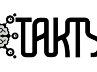 TAKTYLE_logo1_black&brainG-1920