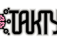 TAKTYLE_logo1_fullblack&brainP-1920