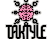 TAKTYLE_logo2_fullblack&brainP-1080